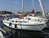 Fellowship 33, Zeiljacht Fellowship 33 hirdető:  White Whale Yachtbrokers - Vinkeveen