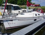 Dufour Gib'Sea 33, Sejl Yacht Dufour Gib'Sea 33 til salg af  White Whale Yachtbrokers - Willemstad