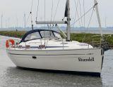 Bavaria 37-3 Cruiser, Sejl Yacht Bavaria 37-3 Cruiser til salg af  White Whale Yachtbrokers - Willemstad