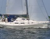 Hanse 371, Sailing Yacht Hanse 371 for sale by White Whale Yachtbrokers - Willemstad
