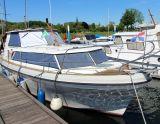 Princess 32, Motoryacht Princess 32 säljs av White Whale Yachtbrokers - Limburg