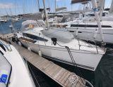 Delphia 31, Seglingsyacht Delphia 31 säljs av White Whale Yachtbrokers - Croatia