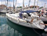 Bavaria 44, Segelyacht Bavaria 44 Zu verkaufen durch White Whale Yachtbrokers - Croatia