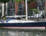 Van De Stadt 44 Satellite, Seglingsyacht Van De Stadt 44 Satellite säljs av White Whale Yachtbrokers - Willemstad