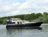 Valkkruiser 1485 GSAK, Motoryacht Valkkruiser 1485 GSAK Zu verkaufen durch White Whale Yachtbrokers - Limburg