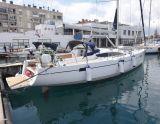 Elan 494 Impression, Seglingsyacht Elan 494 Impression säljs av White Whale Yachtbrokers - Croatia