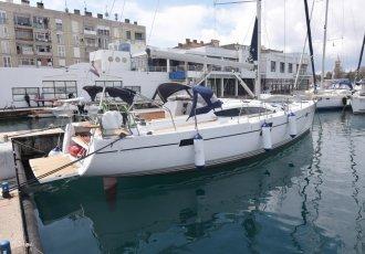 Elan 494 Impression, Zeiljacht Elan 494 Impression te koop bij White Whale Yachtbrokers - Croatia