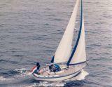 NAUTOR SWAN 43 Centercockpit, Zeiljacht NAUTOR SWAN 43 Centercockpit de vânzare White Whale Yachtbrokers - Enkhuizen