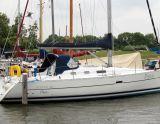Beneteau Oceanis 323 Clipper, Seglingsyacht Beneteau Oceanis 323 Clipper säljs av White Whale Yachtbrokers - Sneek