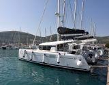 Lagoon 39, Seglingsyacht Lagoon 39 säljs av White Whale Yachtbrokers - Croatia
