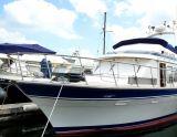 Tarquin Trader 41+2, Motoryacht Tarquin Trader 41+2 in vendita da White Whale Yachtbrokers - Willemstad