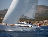 Hanse 470e, Sailing Yacht Hanse 470e for sale by White Whale Yachtbrokers - Belgium