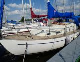 Lynaes 29, Barca a vela Lynaes 29 in vendita da White Whale Yachtbrokers - Willemstad