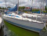 X-Yachts X-362, Segelyacht X-Yachts X-362 Zu verkaufen durch White Whale Yachtbrokers - Enkhuizen
