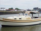 Makma 31 Caribbean Cabin, Motoryacht Makma 31 Caribbean Cabin in vendita da White Whale Yachtbrokers - Willemstad