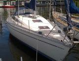 Jeanneau Sunrise 34, Segelyacht Jeanneau Sunrise 34 Zu verkaufen durch White Whale Yachtbrokers - Willemstad