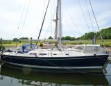 Hanse 411, Sailing Yacht Hanse 411 for sale by White Whale Yachtbrokers - Willemstad
