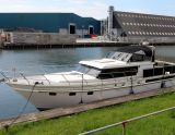 Super Falcon 45 Royal, Motoryacht Super Falcon 45 Royal säljs av White Whale Yachtbrokers - Limburg