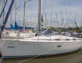 Bavaria 33 Cruiser, Segelyacht Bavaria 33 Cruiser Zu verkaufen durch White Whale Yachtbrokers - Enkhuizen