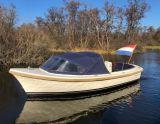 Maril 570, Schlup Maril 570 Zu verkaufen durch White Whale Yachtbrokers - Vinkeveen