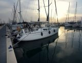 Jeanneau  Sun Odyssey 36i, Segelyacht Jeanneau  Sun Odyssey 36i Zu verkaufen durch White Whale Yachtbrokers - Croatia