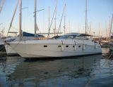 Ferretti Altura, Motoryacht Ferretti Altura Zu verkaufen durch White Whale Yachtbrokers - Vinkeveen