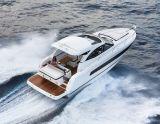 Jeanneau Leader 36, Motoryacht Jeanneau Leader 36 Zu verkaufen durch White Whale Yachtbrokers - Belgium