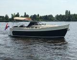 Newport Bass 9.00, Motoryacht Newport Bass 9.00 Zu verkaufen durch White Whale Yachtbrokers - Vinkeveen