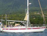 Najad 390, Segelyacht Najad 390 Zu verkaufen durch White Whale Yachtbrokers - Willemstad