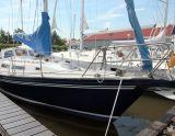 Koopmans 35, Segelyacht Koopmans 35 Zu verkaufen durch White Whale Yachtbrokers - Sneek
