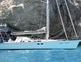 Van De Stadt Madeira 13.50, Sailing Yacht Van De Stadt Madeira 13.50 for sale by White Whale Yachtbrokers - Willemstad