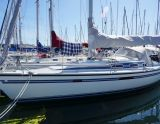 Dehler 35 CWS, Sailing Yacht Dehler 35 CWS for sale by White Whale Yachtbrokers - Willemstad
