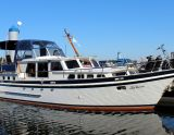 Z-Yacht Curtevenne 1200 AK, Motor Yacht Z-Yacht Curtevenne 1200 AK for sale by White Whale Yachtbrokers - Limburg