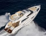 Cranchi 50 Atlantique Flybridge, Motoryacht Cranchi 50 Atlantique Flybridge Zu verkaufen durch White Whale Yachtbrokers - Finland