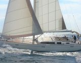 Dufour 525 Grand Large, Segelyacht Dufour 525 Grand Large Zu verkaufen durch White Whale Yachtbrokers - Willemstad