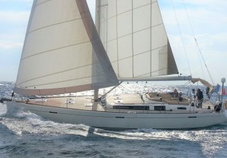 Dufour 525 Grand Large, Zeiljacht Dufour 525 Grand Large te koop bij White Whale Yachtbrokers - Willemstad