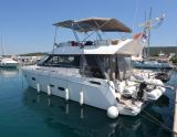 Sealine F 46, Motor Yacht Sealine F 46 for sale by White Whale Yachtbrokers - Croatia