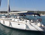Jeanneau Sun Odyssey 52.2 Vintage, Sailing Yacht Jeanneau Sun Odyssey 52.2 Vintage for sale by White Whale Yachtbrokers - Croatia