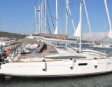 Jeaneau Sun Odyssey 349, Sailing Yacht Jeaneau Sun Odyssey 349 for sale by White Whale Yachtbrokers - Croatia