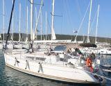 Jeaneau Sun Odyssey 36i, Sejl Yacht Jeaneau Sun Odyssey 36i til salg af  White Whale Yachtbrokers - Croatia