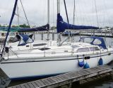 Hunter 33.5, Segelyacht Hunter 33.5 Zu verkaufen durch White Whale Yachtbrokers - Willemstad
