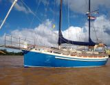 One Off Ketch Colin Archer Double Ender, Sailing Yacht One Off Ketch Colin Archer Double Ender for sale by White Whale Yachtbrokers - Sneek