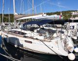 Jeanneau 53, Segelyacht Jeanneau 53 Zu verkaufen durch White Whale Yachtbrokers - Croatia