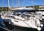 Jeanneau 53, Zeiljacht Jeanneau 53 for sale by White Whale Yachtbrokers - Croatia