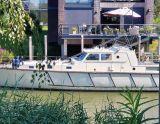 Van De Stadt 50 Motor, Motoryacht Van De Stadt 50 Motor Zu verkaufen durch White Whale Yachtbrokers - Willemstad