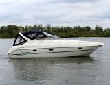 Cranchi Zaffiro 34, Motor Yacht Cranchi Zaffiro 34 for sale by White Whale Yachtbrokers - Limburg