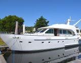 Hemmes Eldorado Flybridge, Motor Yacht Hemmes Eldorado Flybridge for sale by White Whale Yachtbrokers - Willemstad