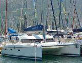 Nautitech 40, Sailing Yacht Nautitech 40 for sale by White Whale Yachtbrokers - Croatia