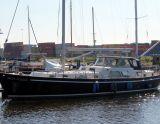 Vennekens 55, Sailing Yacht Vennekens 55 for sale by White Whale Yachtbrokers - Sneek