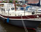 Northstar 32, Sailing Yacht Northstar 32 for sale by White Whale Yachtbrokers - Sneek